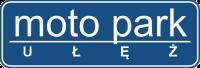 Logo Ułęż