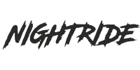 NIGHTRIDE logo black (1)