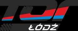 logo toru png