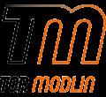 tor modlin logo