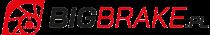 bigbrake_logo_puste